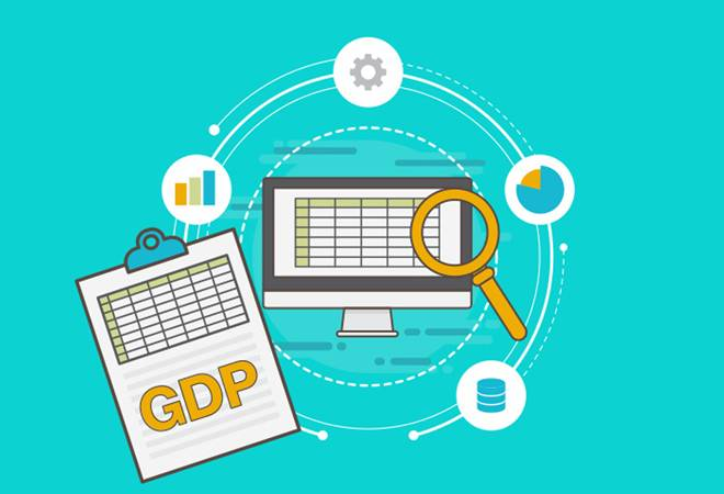 GDP growth rate to slow down to 4.7% in Q2: ICRA
