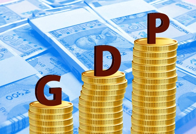 GDP growth to turn positive in Q3: RBI analysis