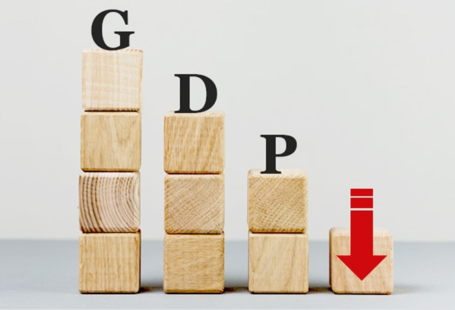 COVID-19 effect: UK GDP falls by nearly 20% in Q2; suffers record collapse