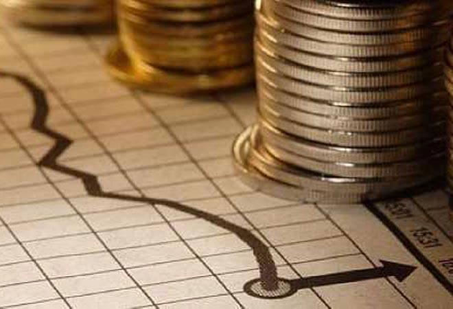 Economic Affairs Secretary Subhash Chandra Garg blames NBFC crisis for GDP slowdown