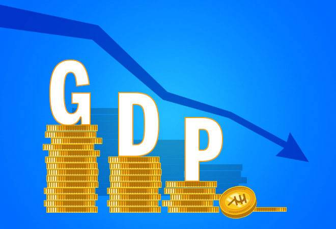 Slowdown Saga: Manufacturing downturn pulls Q2 GDP growth to 4.5%