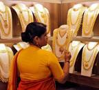 Gold prices at all-time high of Rs 57,008, silver continues to rise