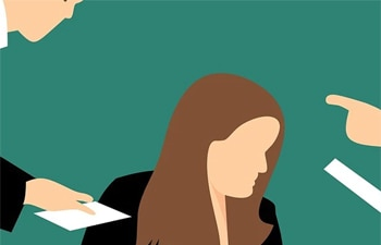 What is unconscious bias in the workplace, and how can organisations address it?