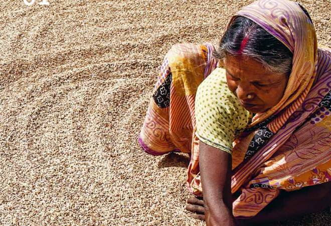 India falls behind Pakistan, Bangladesh, Nepal in global hunger index; ranks 102nd among 107 countries