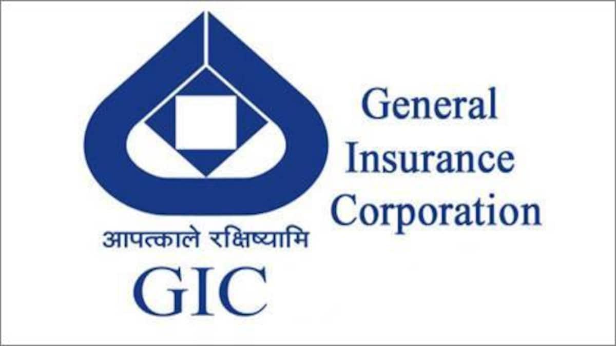 GIC and TPG
