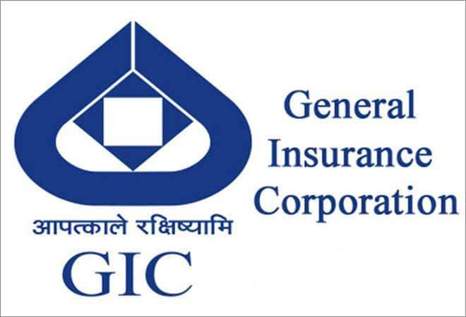 GIC Re Q4 net profit declines 20 % to Rs 603 cr; yearly profit falls by 31 %
