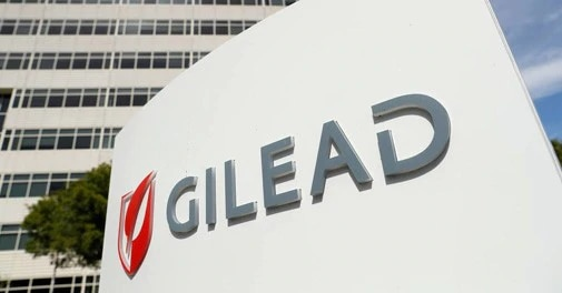 Gilead to wind down two clinical trails of remdesivir by May end