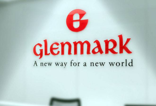 Glenmark Pharma's nasal spray Ryaltris gets Russian health ministry's approval
