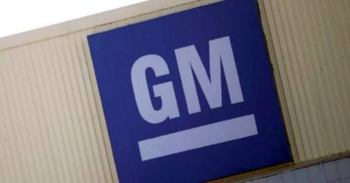 China's biggest SUV maker Great Wall Motor to buy General Motors' India plant for $300 million