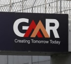 GMR Infrastructure announces rejig plan to become pure-play airports company