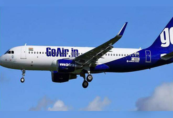 GoAir offers discounts on domestic, international flights; prices start Rs 1,199