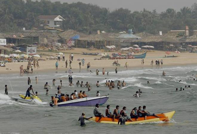 Eight Indian beaches get prestigious Blue Flag certification; PM Modi says 'wonderful feat'