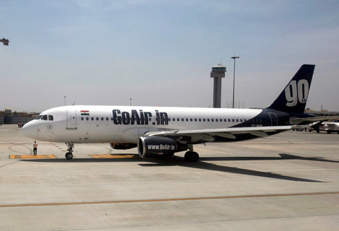 GoAir appoints Wolfgang Prock-Shauer as its new CEO