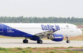 GoAir's engine woes: Airline to suspend some flights over delay in deliveries from Airbus, P&W
