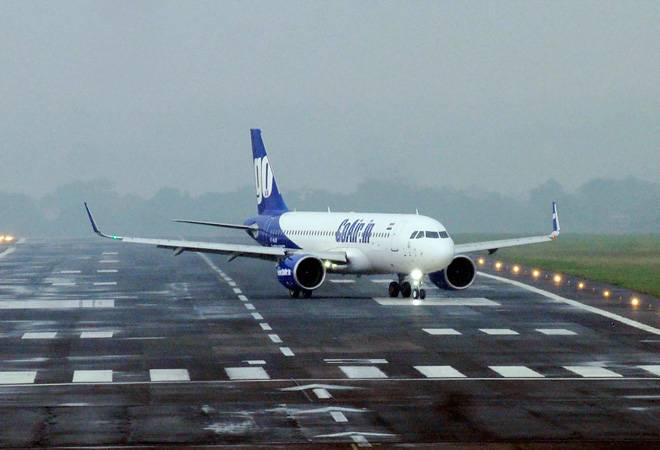 GoAir announces launch of flights on 7 new international routes, including Bangkok, Dubai and Kuwait from July 19