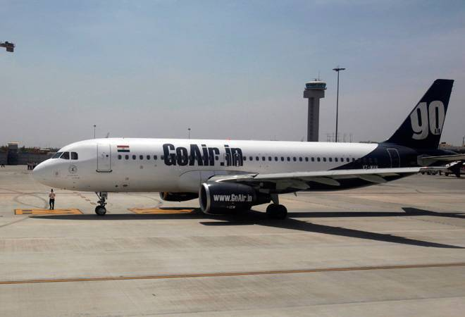 GoAir gets nod to fly to Iran, Uzbekistan, 7 other nations