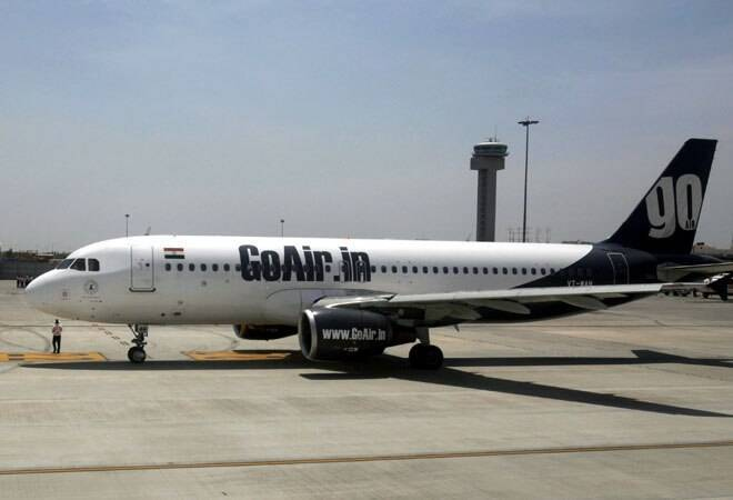 21-day lockdown: GoAir offers to fly stranded migrant workers to home states