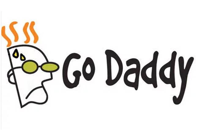 GoDaddy appoints Expedia's Aman Bhutani as new CEO