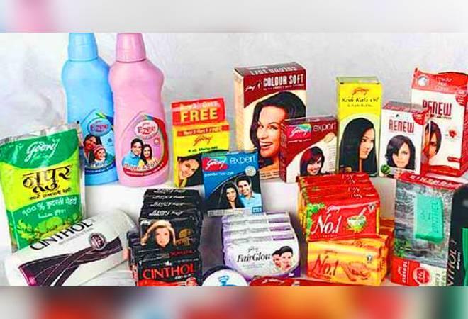 Godrej Consumer Q3 profit rises 5% to Rs 445 crore, sales see marginal growth