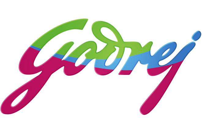 Godrej Industries Q1 profit surges 31% to Rs 103 crore, revenue dips 3%