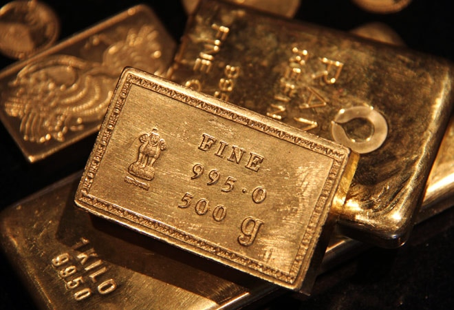 Gold, silver likely to trade higher this fornight