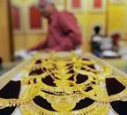 Gold price falls to Rs 39,200 as equity market takes a breather