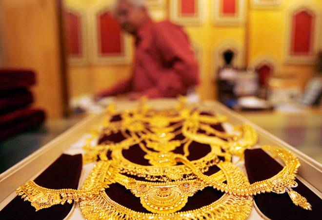 PC Jeweller share price falls after firm logs Rs 378-cr loss in Q4