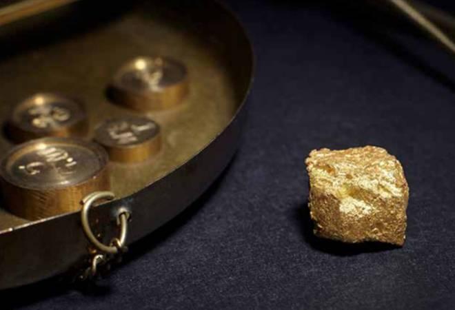 Devotee donates gold, silver ornaments worth Rs 2.3 crore to Puri Jagannath temple