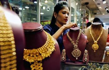 Coronavirus impact: Gold ETFs see hefty inflows; attract Rs 3,500 crore in H1 2020