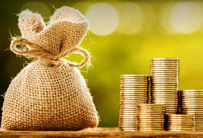 Sovereign Gold Bond V Series opens for subscription: All you need to know