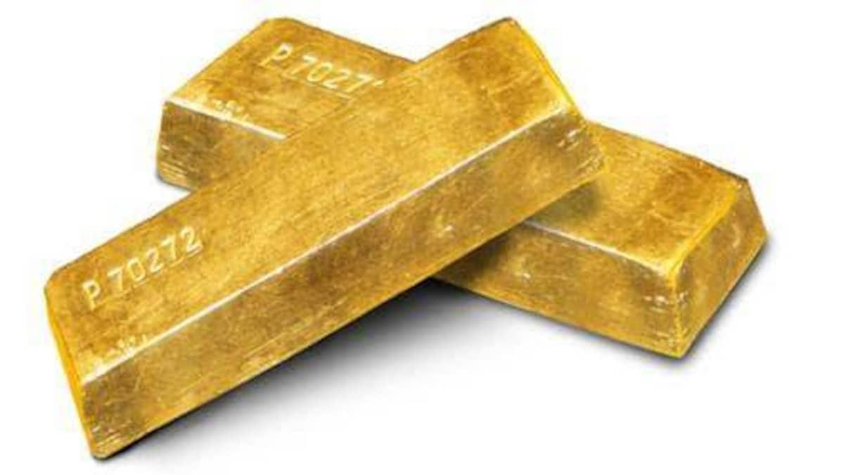 Yukon gold casino gewinnchancen