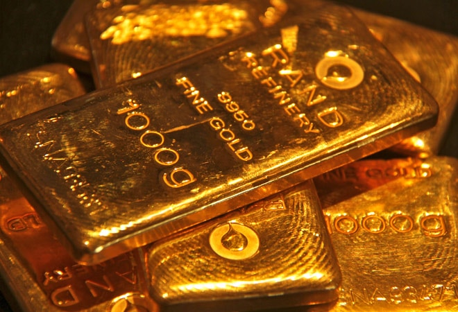 Budget 2015: A slew of schemes to monetise gold holdings