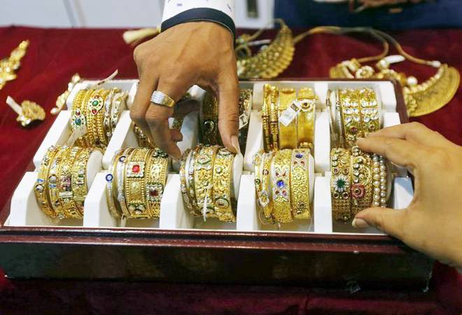 Gold demand in India to hit three-year low amid price surge: World Gold Council