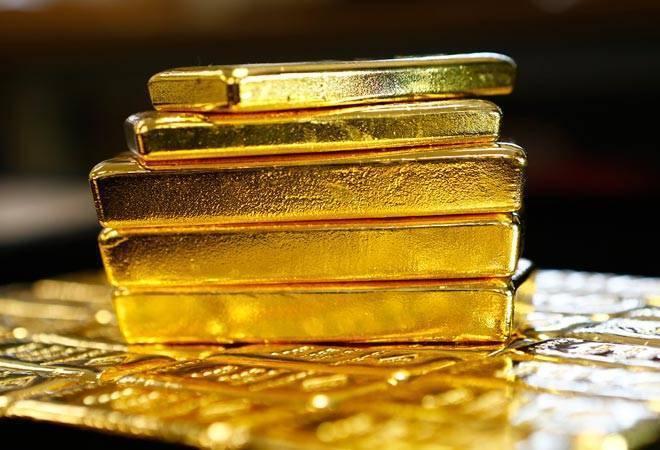 Gun-toting gang loots 30 kg gold from finance firm in Kolkata