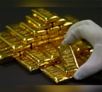 RBI's first tranche of Sovereign Gold Bonds for FY22 open: Should you subscribe?
