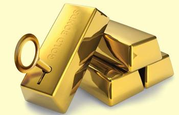 Gold vs Sensex: Which gave better returns in last 10 years?
