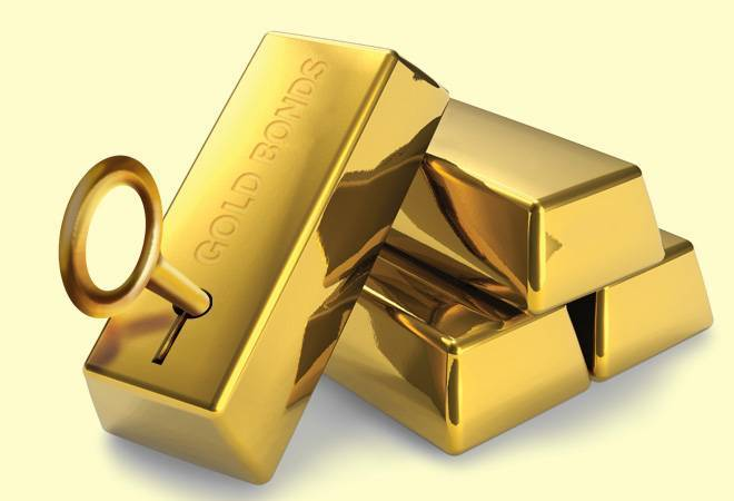 Govt launches Sovereign Gold Bonds Scheme 2020-21: All you need to know