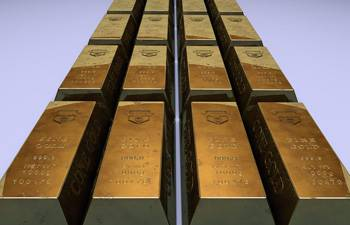 Taking loans against gold? Hike in loan-to-value limit may backfire for you