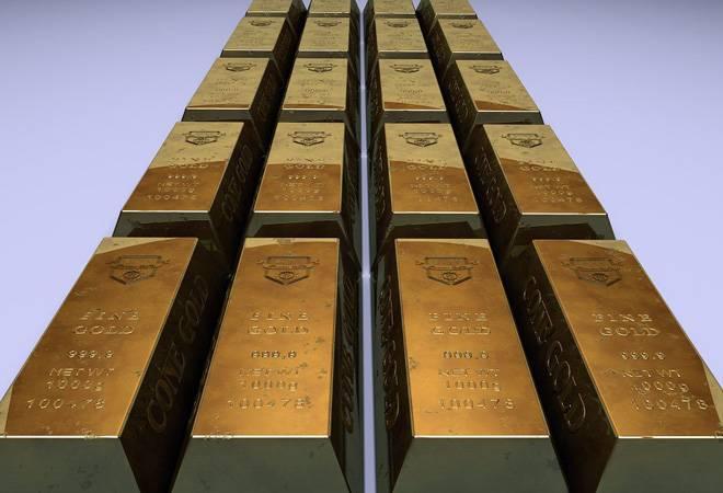 103 kg gold worth Rs 45 cr missing from CBI custody; Madras HC orders probe