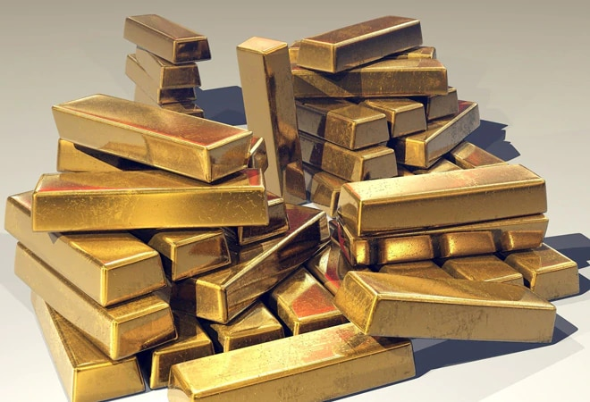 Coronavirus lockdown crushes gold smuggling; annual illegal shipments likely to fall from 120 tonnes to 25 tonnes