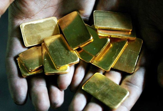 Govt has tried to get gold holdings disclosed before, but not succeeded