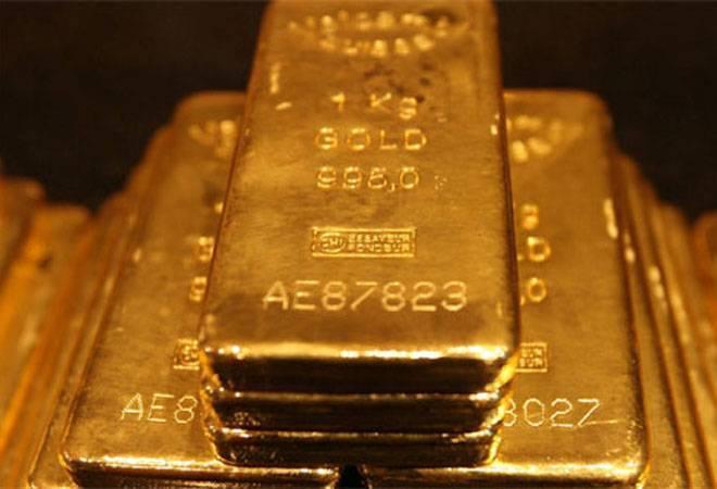 Buying gold this Akshaya Tritiya? Check out these options