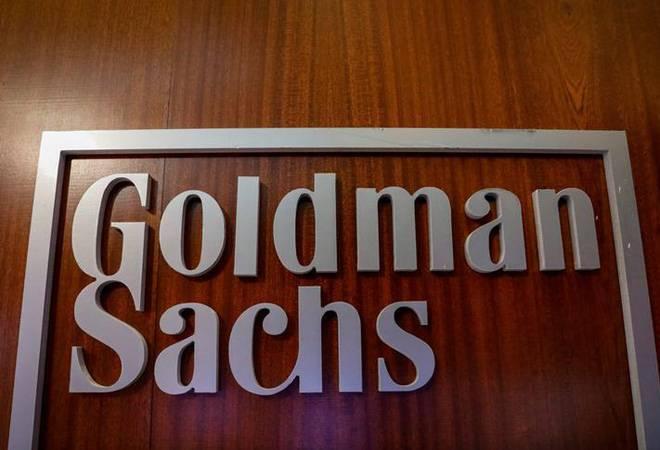 Goldman Sachs, BlackRock add staff in China, eye growth