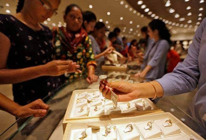 India tops in investment in Dubai's gold sector