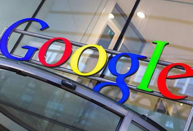 Good news for job-seekers! Google hiring for as many as 64 vacancies in Bengaluru