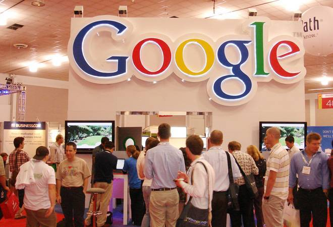 Google for India: Now pay your utility bills through Tez app