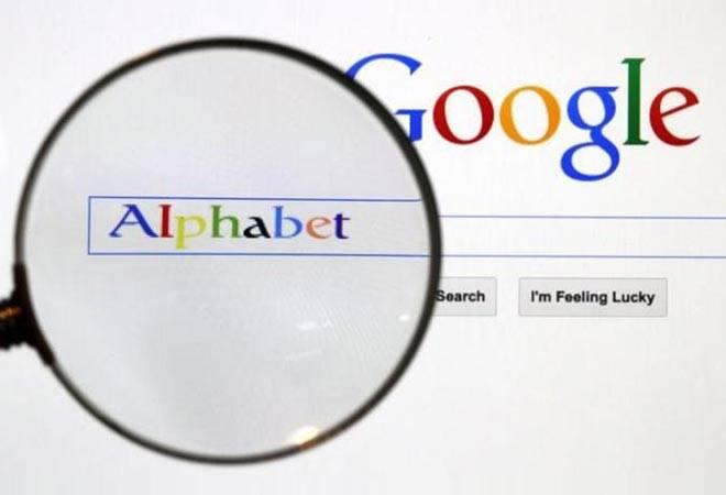 Google parent Alphabet records surge in profit, but costs also go up