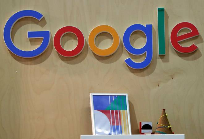 Google not to renew contract for Project Maven: Report