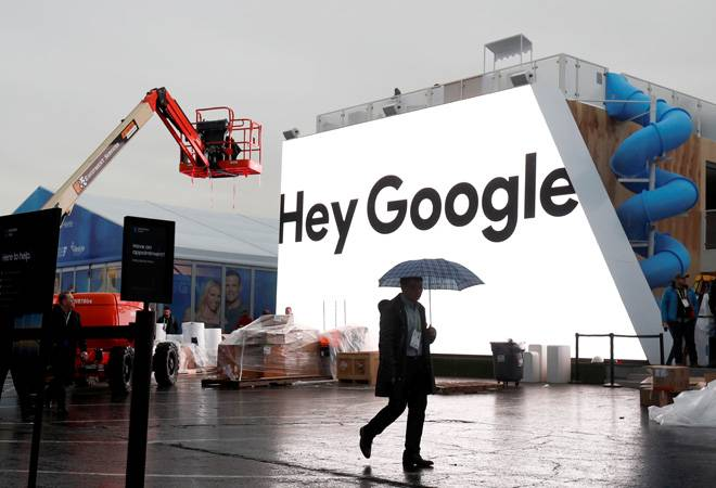Google will launch its Shopping tab in India before year-end: Report