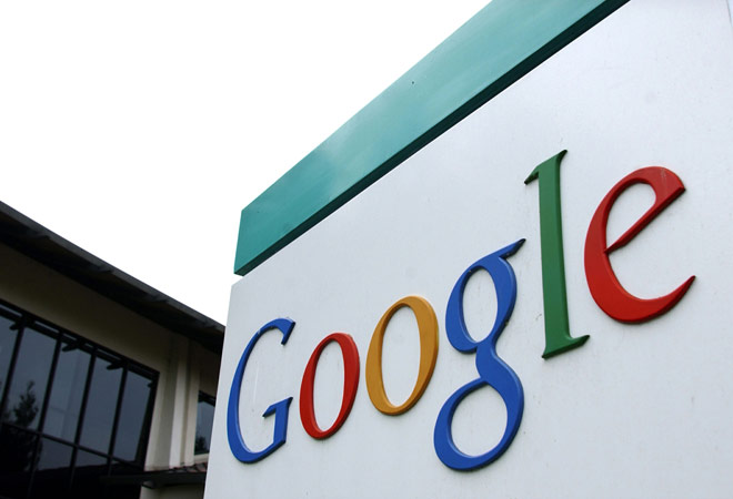 Google to launch own mobile chat app